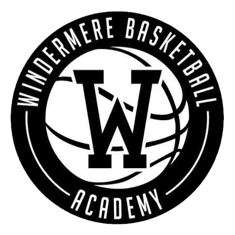 Windermere Basketball Academy