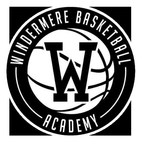 Windermere Basketball Academy